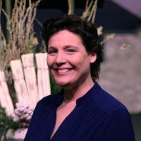 Beth Primm - Children's Ministries Directory (sm)