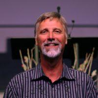Craig Clarke, Elder