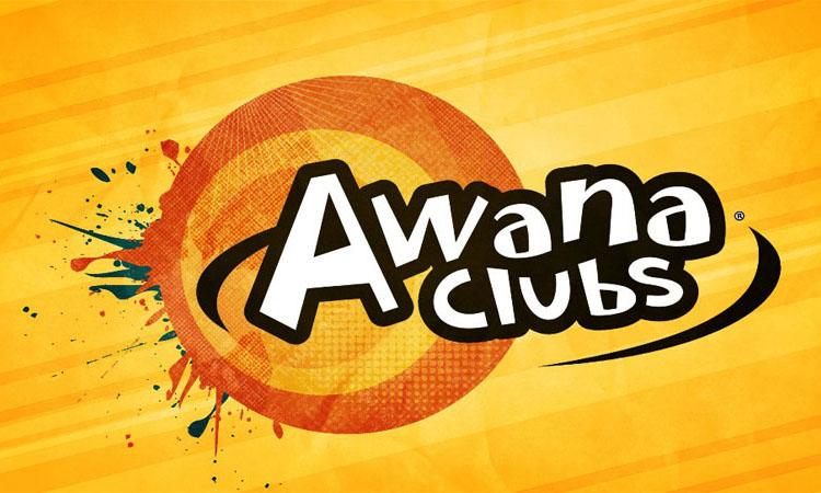 AWANA graphic
