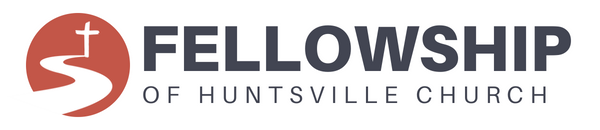 Fellowship of Huntsville Church