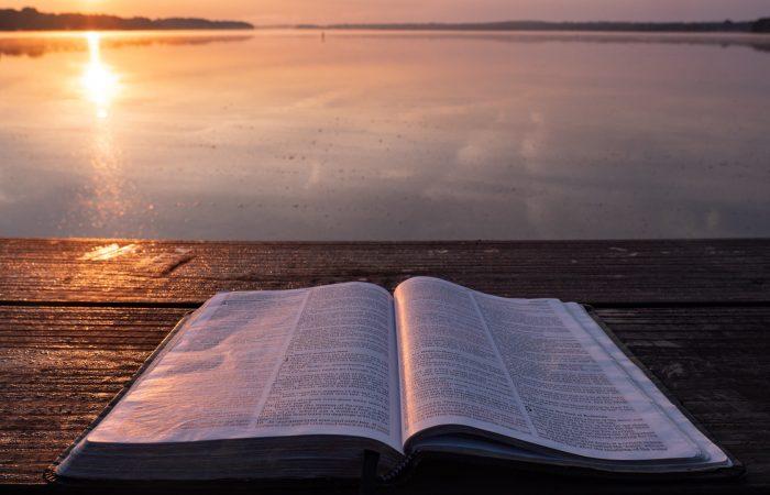 The Guidance of God, Pt. 3