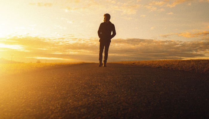 Walk in Assurance
