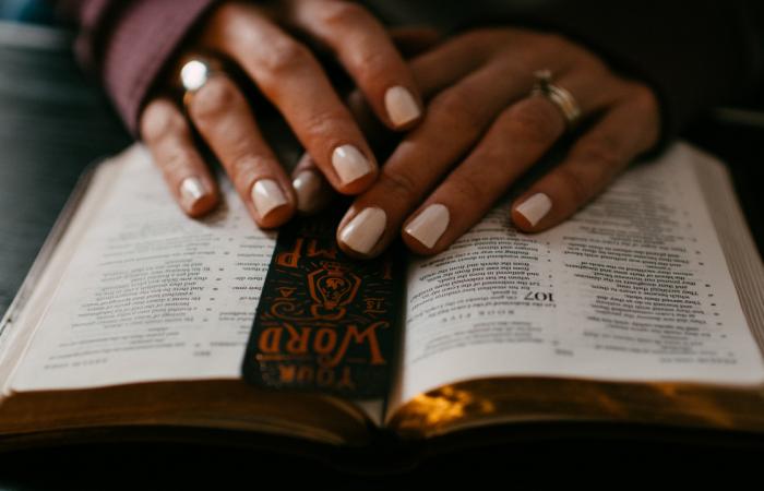 Daily Devotion to God