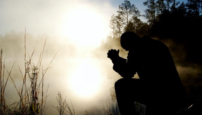 Thankful to God – Part 2