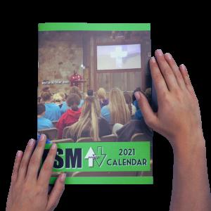 FSM 2021 Schedule Cover